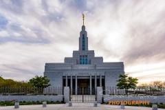 Draper temple 2017_6-475
