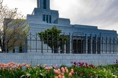 Draper temple 2017_8-477