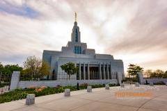 Draper temple 2017_9-478