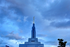 Draper temple fused (2)-80