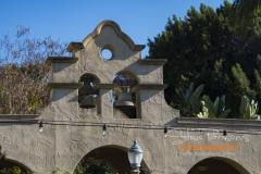 Balboa Park_10