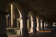 Balboa Park_11