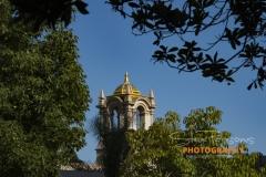 Balboa Park_17
