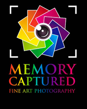 Memory Captured fine art photography by Steve Parsons