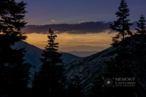 Payson Canyon Sunsets-c48.jpg