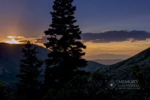 Payson Canyon Sunsets_1-c26.jpg