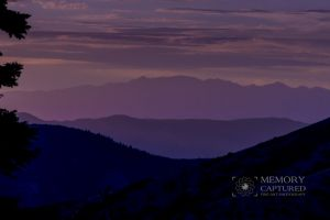 Payson Canyon Sunsets_4-c3.jpg