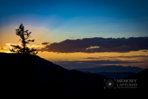 Payson Canyon Sunsets_7-c87.jpg