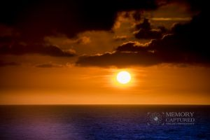caribbean sunset 2015_1.jpg