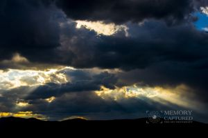 sunbeam in storm-c23.jpg