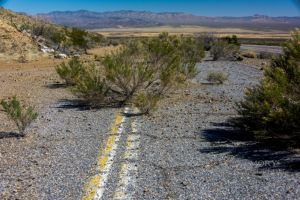 Road less travelled_13.jpg