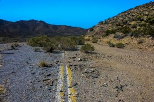Road less travelled_16.jpg
