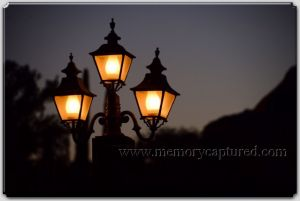 Triple lamp post-c34.jpg