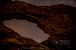 Arches at night_3.jpg