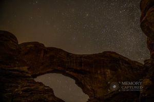 Arches at night_4.jpg