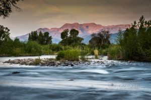 timp and provo river 2.jpg