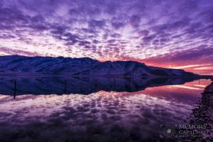 Bonneville reflections Dec 2015_14.jpg