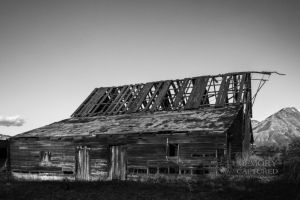 Old Barn (15) copy-c10.jpg