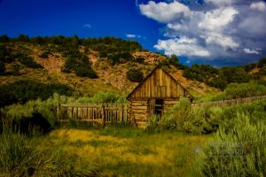 old ranch on red creek_4.jpg