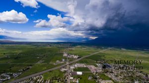 Payson in storm aerial_5.jpg