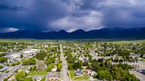 Payson in storm aerial_6.jpg